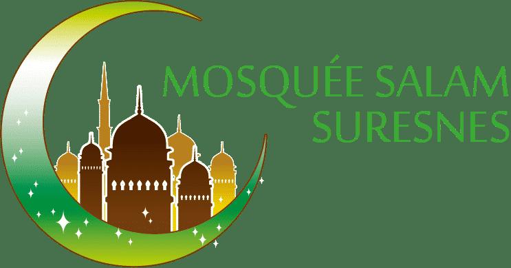 Mosquée Salam Suresnes